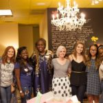 Awesome Dallas Bloggers to Follow