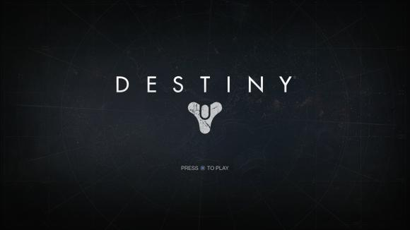 Destiny: Worth the Hype?