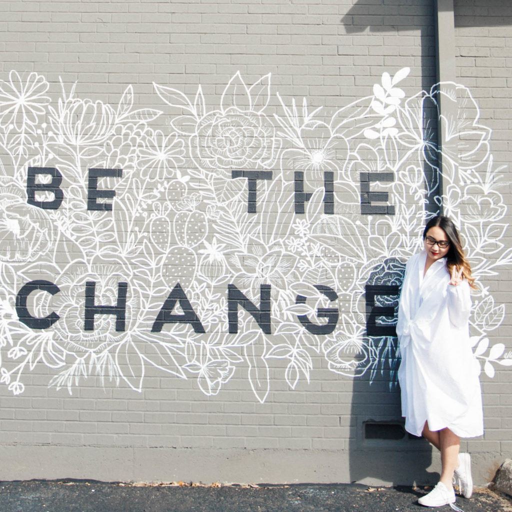 be-the-change-0661