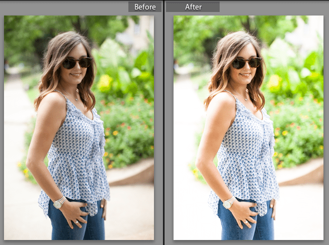 lightroom-before-after2