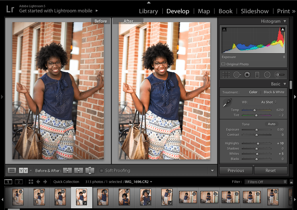 lightroom-before-after