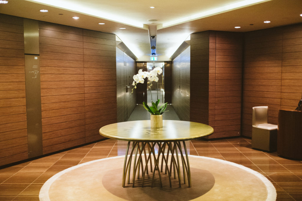 Armani hotel dubai stephanie drenka Dubai burj khalifa rooms