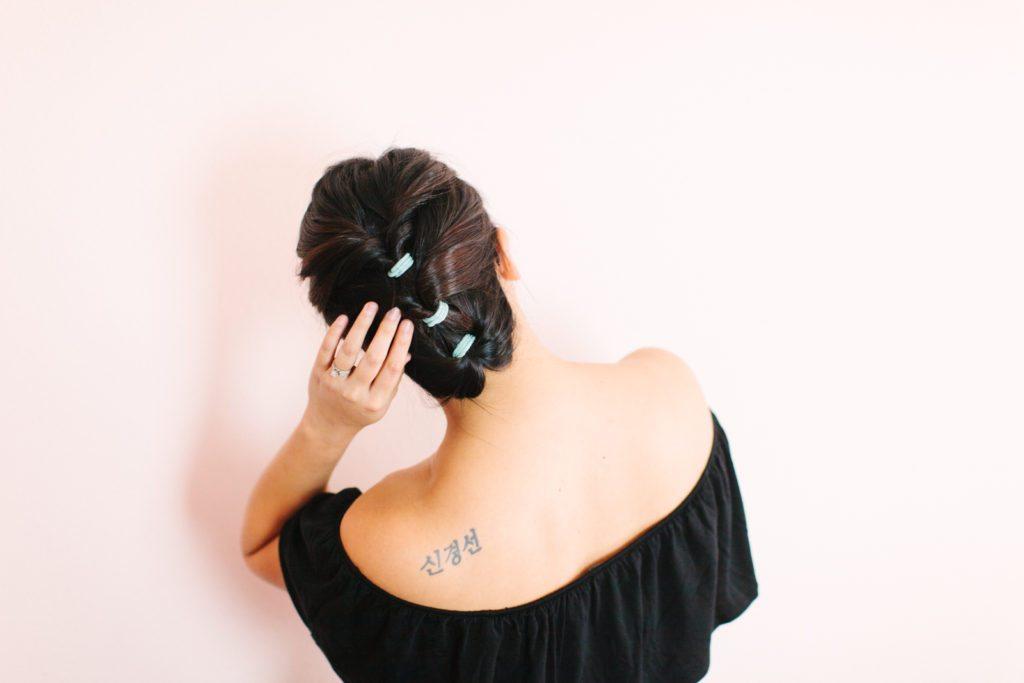 goody-hair-tutorial-easy-updo-5623