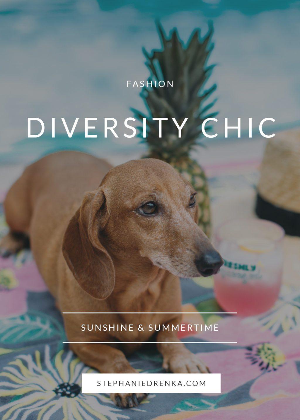 diversity-chic-summer