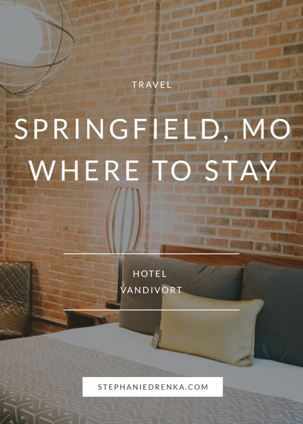 Living Room Furniture Springfield Mo Hotel Vandivort Where To Stay In Springfield Missouri