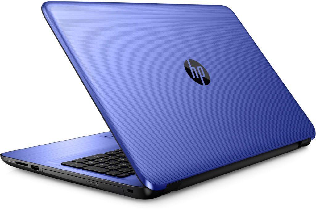 HP15_blue_back_angle