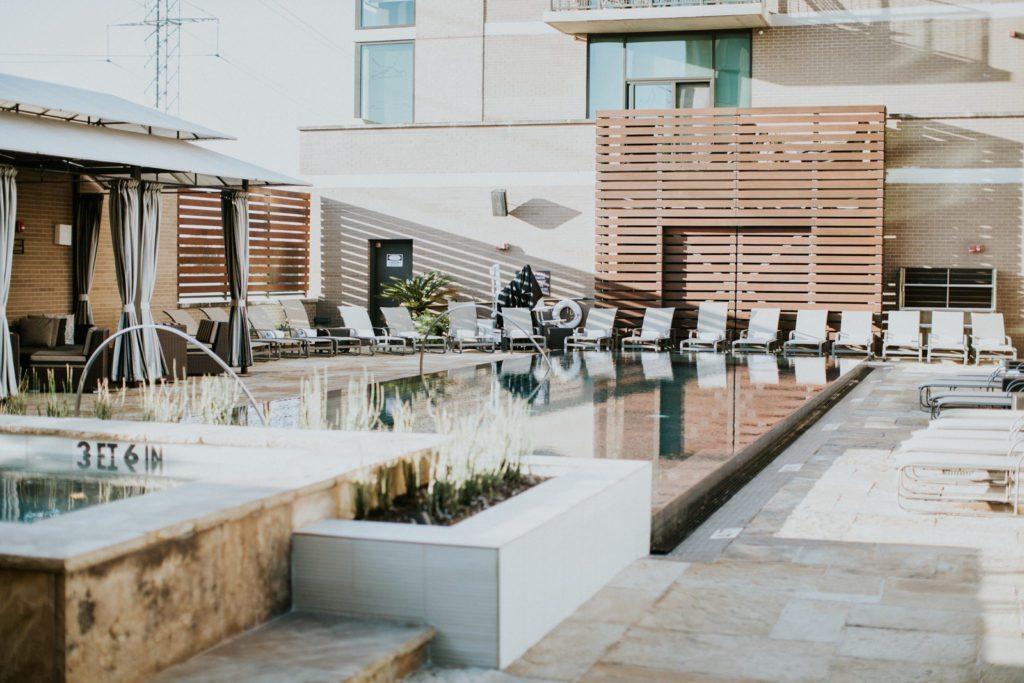 the-highland-dallas-hotel-5190