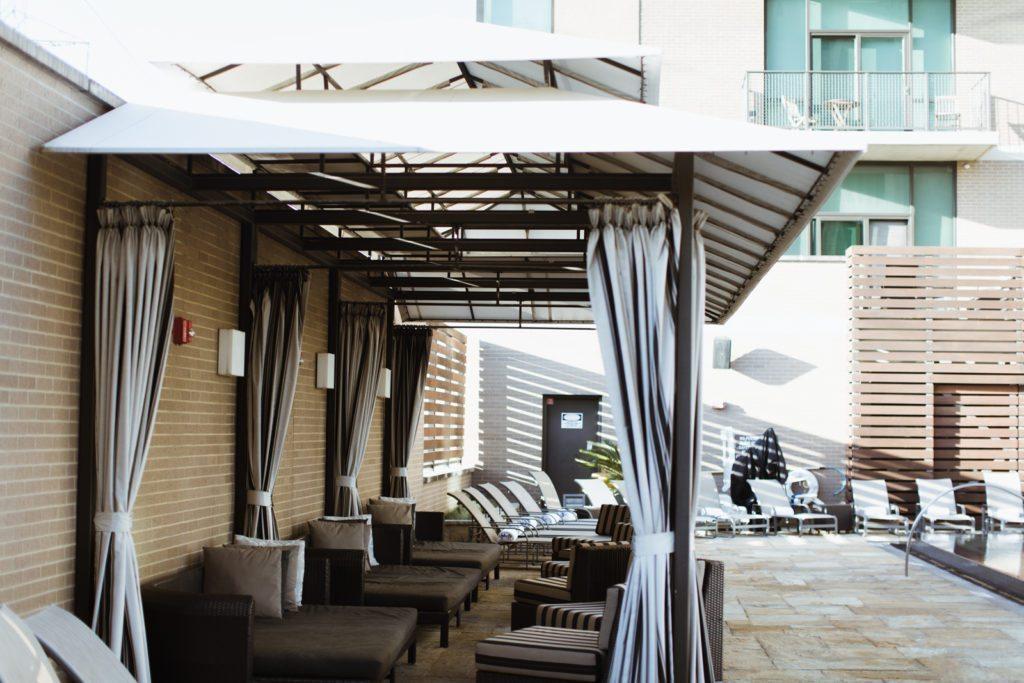 the-highland-dallas-hotel-5193