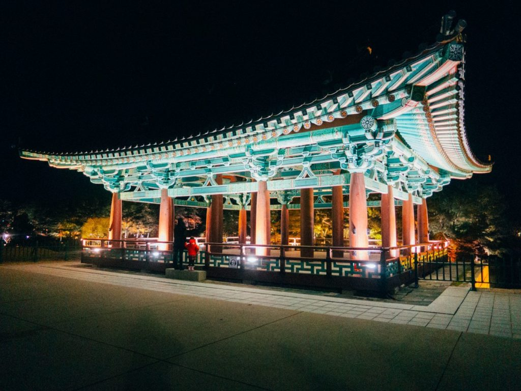 korea-travel-photography-0003