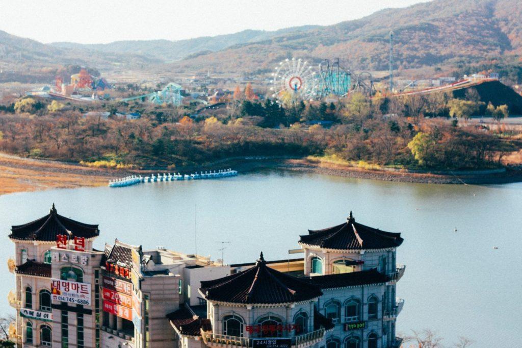 korea-travel-photography-0017