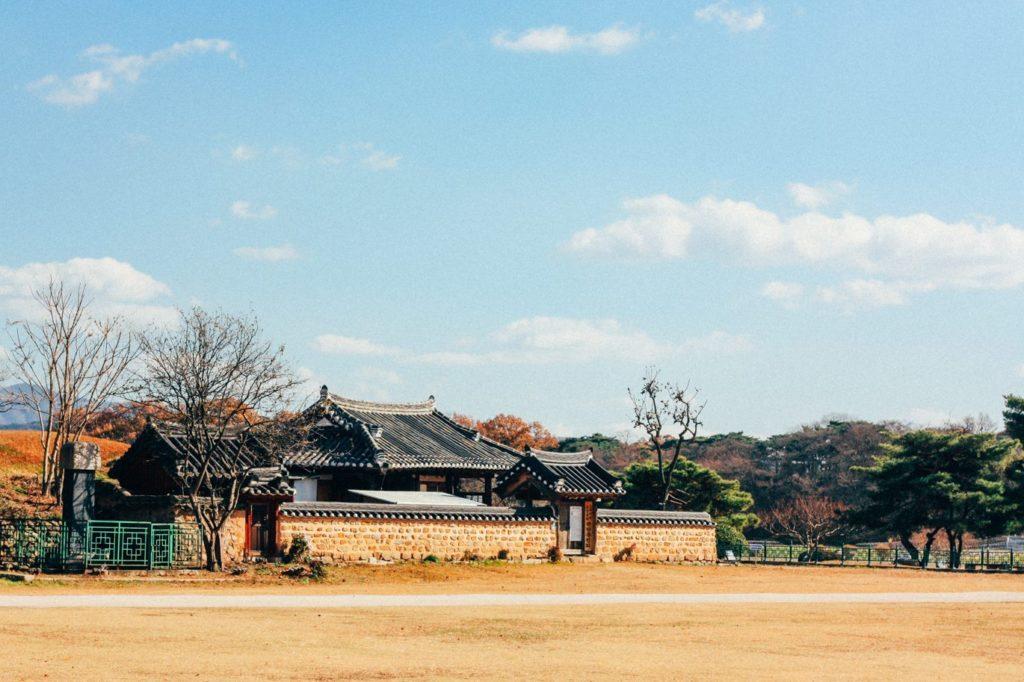korea-travel-photography-0110