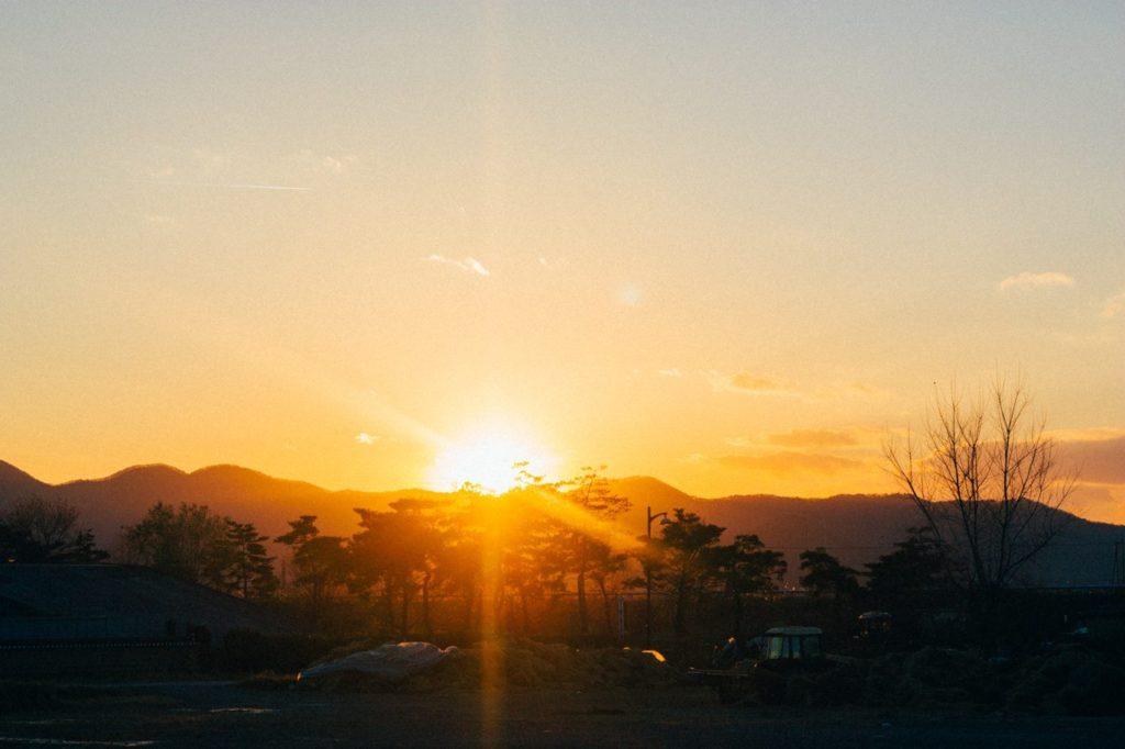 korea-travel-photography-0115
