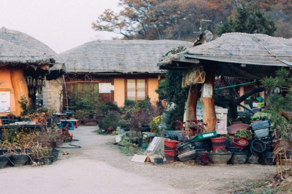 korea-travel-photography-0154