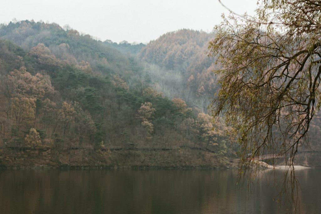 korea-travel-photography-9977