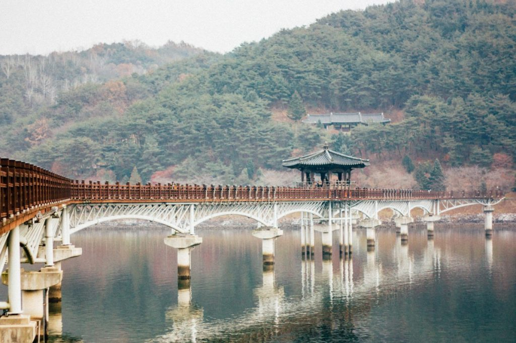 korea-travel-photography-9966