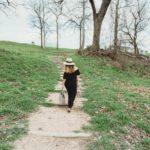Travel Essentials: Hill Country Resort Wear