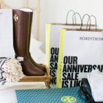 Shop the 2017 Nordstrom Anniversary Sale before it ends August 7th!