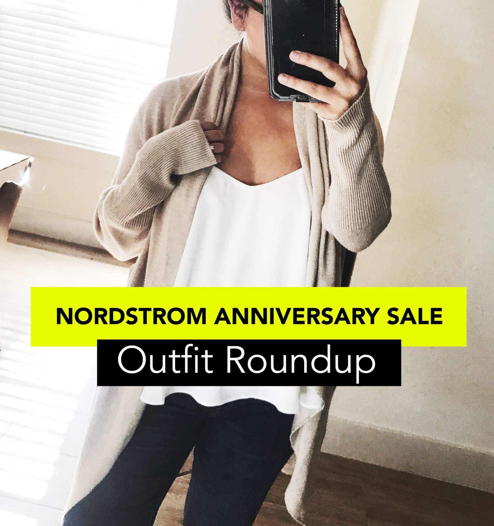 nordstrom anniversary sale 2017 last weekend to save. Black Bedroom Furniture Sets. Home Design Ideas