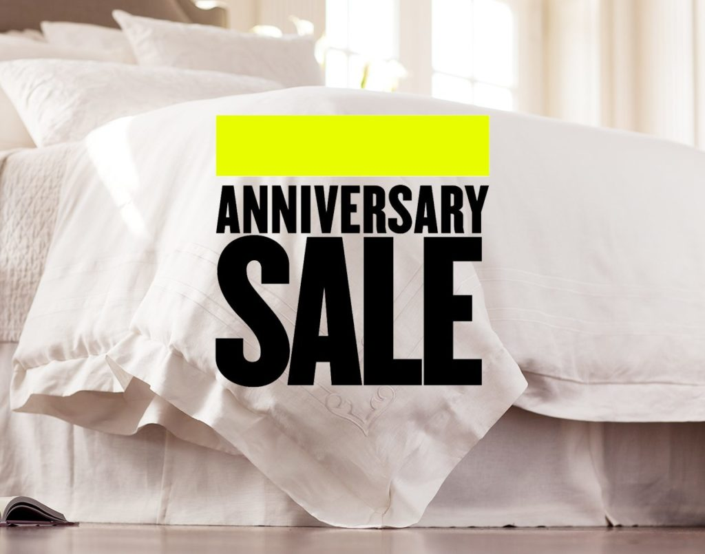 Nordstrom anniversary sale 2016 stephanie drenka Nordstrom home decor sale
